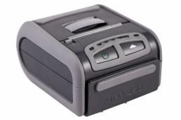 Мобилен принтер Datect DPP 250 за издаване на електронни билети